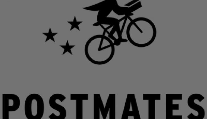 postmates discount codes coupons