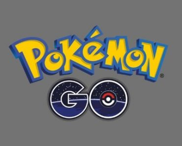 pokemon go promo codes