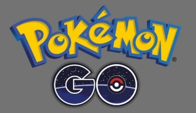 Pokemon Go Promo Codes [AUG 2019]- Get FREE Coins & Cards!