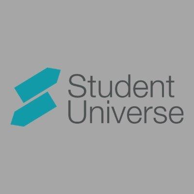 studentuniverse promo codes