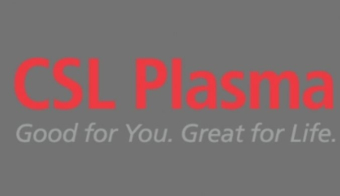 csl plasma coupons codes