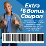 denver csl plasma coupons