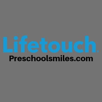 Preschoolsmiles promo codes coupons