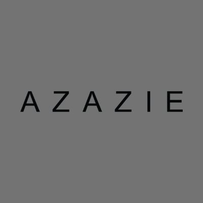 azazie coupons discount codes