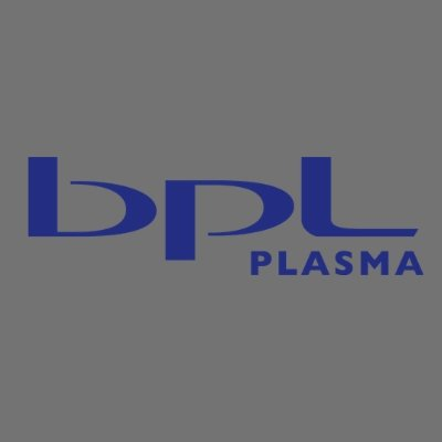 bpl plasma bonus and coupons