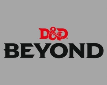 dnd beyond coupon codes
