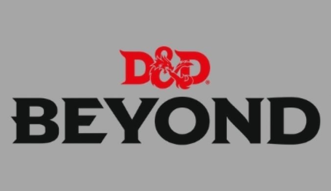 D&D Beyond Coupon Codes [AUG 2019]- Upto 25% Off
