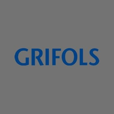 grifols plasma bonus coupon codes
