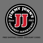 Jimmy Johns Coupons & Promo Codes [DEC 2019]- Save BIG!