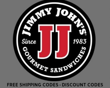 jimmy johns coupon codes