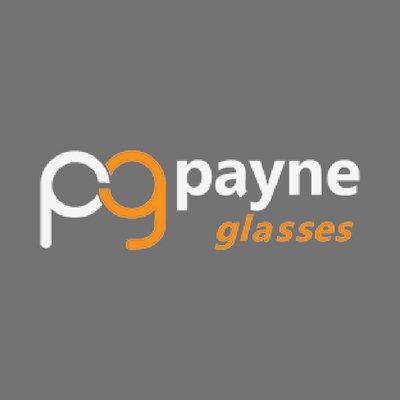 Payne Glasses Coupons & Discount Code [DEC 2019]- Save BIG!
