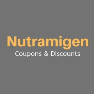 Nutramigen Coupons & Discounts [MARCH 2020]- FREE Deals Added