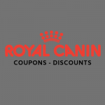 Royal Canin Coupons & Other Huge Discounts [DEC 2019]