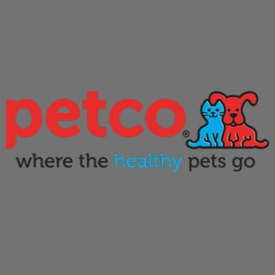petco grooming coupons discounts