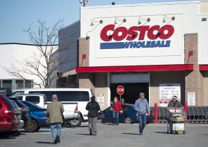 Costco Black Friday and Cyber Monday 2019 Best Deals