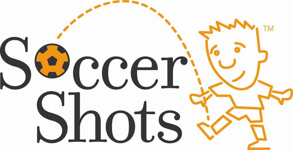 Soccer Shots Coupon Code [JAN 2020]- Get Upto 80% OFF!