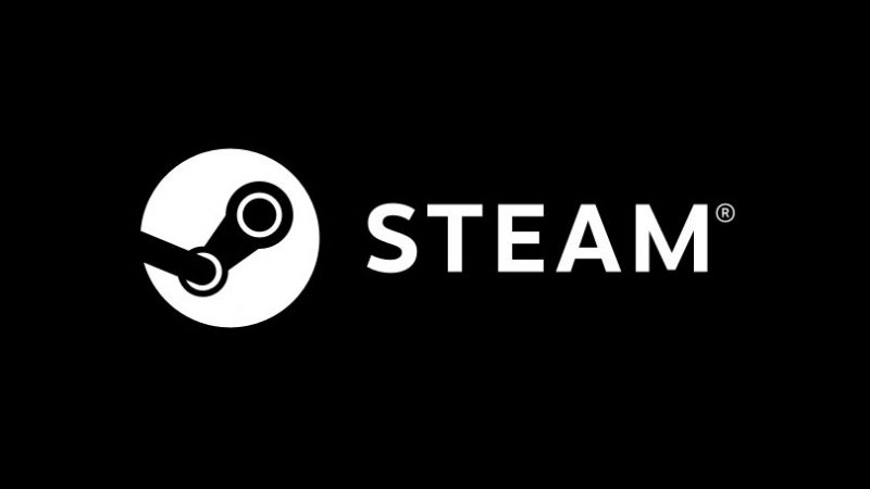 Steam Coupons and Offers