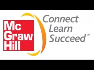 McGraw Hill Connect Coupons and Promo Codes 2020
