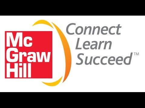 McGraw Hill Connect Discount Codes