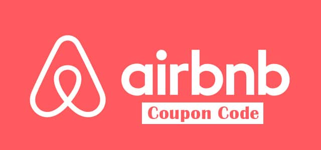 Airbnb Coupons and Promo Codes