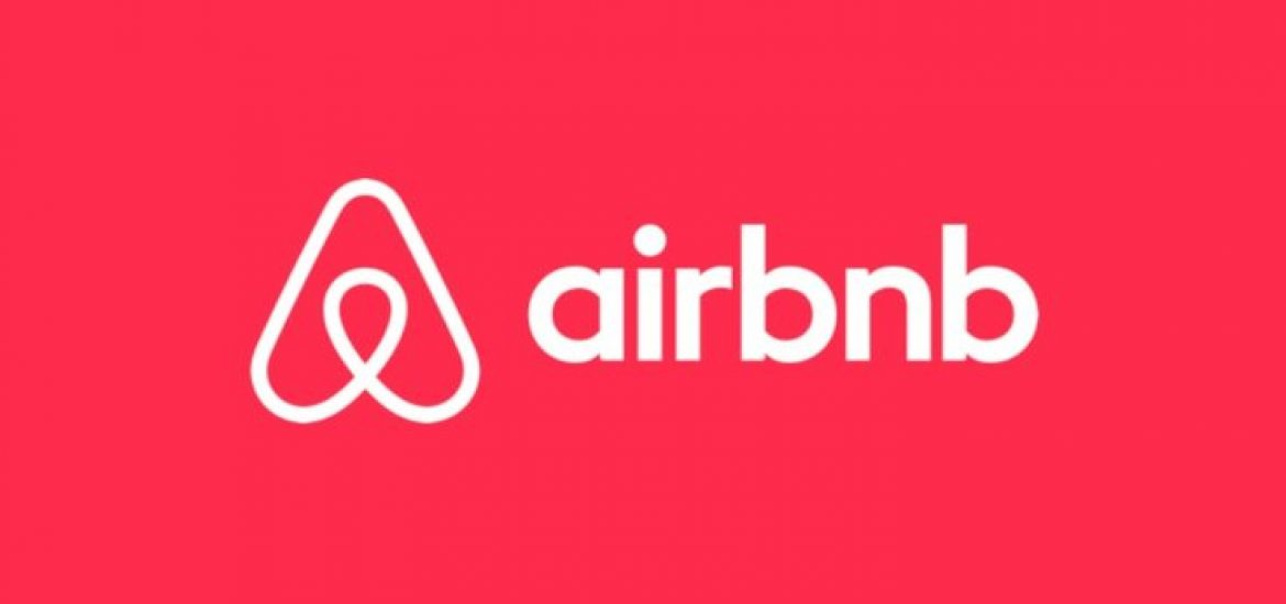Airbnb Coupons & Promo Codes[Get Upto $90 OFF]