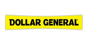 Dollar General Clearance Sale February 2020 – Hurry!!