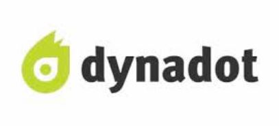 Dynadot Offers on Domain Registration and Transfer