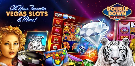 all slots casino phone number Online