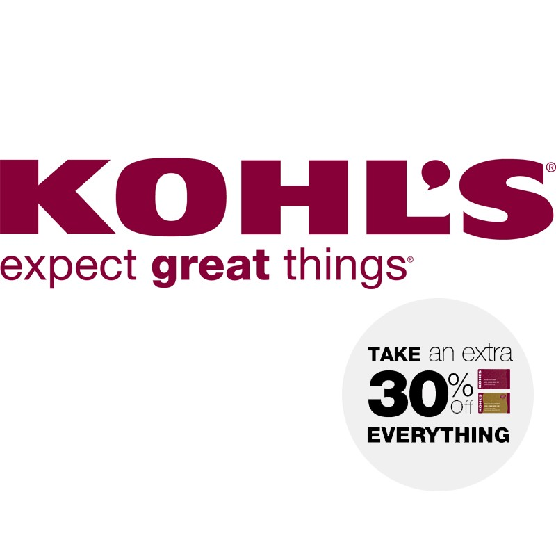 Kohls Upto 35% OFF