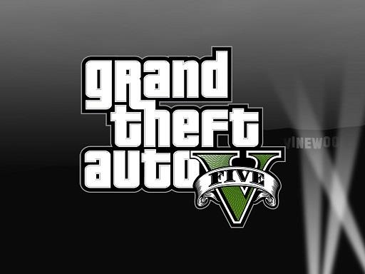 GTA V PC Gaming