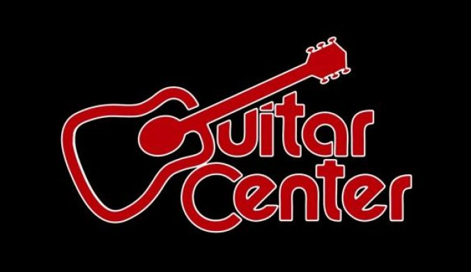 Guitar Center Coupon 2020