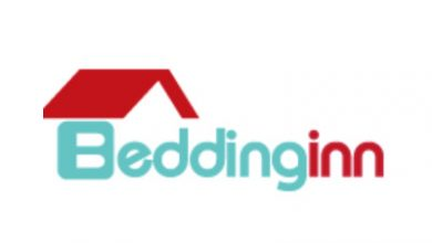 BeddingInn Coupon Valentines offer
